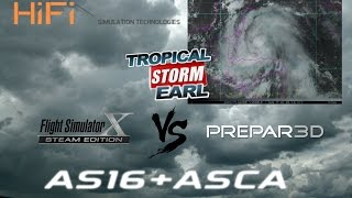 as16 asca tropical storm earl fsx se vs p3dv3 2