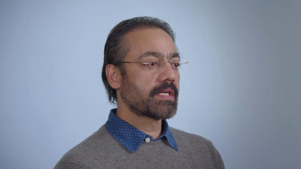 Fuad Khan | Dr  Fuad Khan | Dr  Fuad Khan, MD