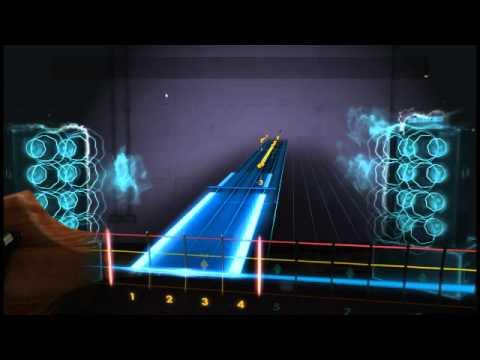 Picture  Kid Rock Ft Sheryl Crow  Rocksmith 2014 Bass Custom DLC