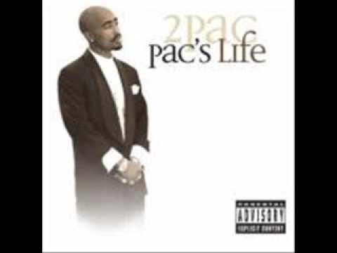 2Pac  Dumpin  Pacs Life 2006