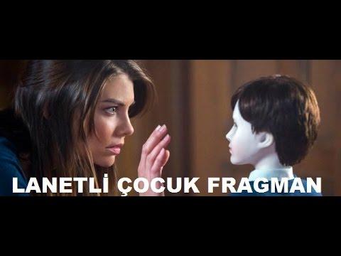 Lanetli Çocuk   Türkçe Altyazılı Fragman 5 Şubat 2016 Sinemalarda