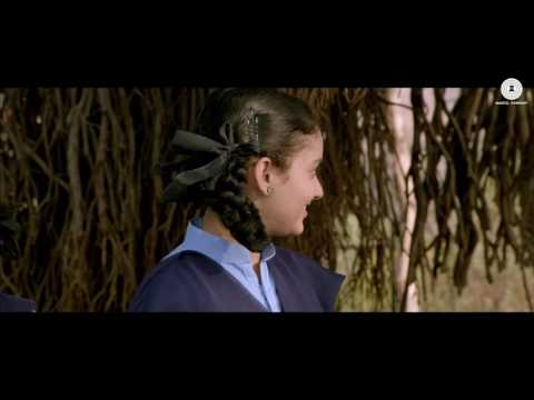 "Lagir zal ra ""ranjan"" Marathi film sing"