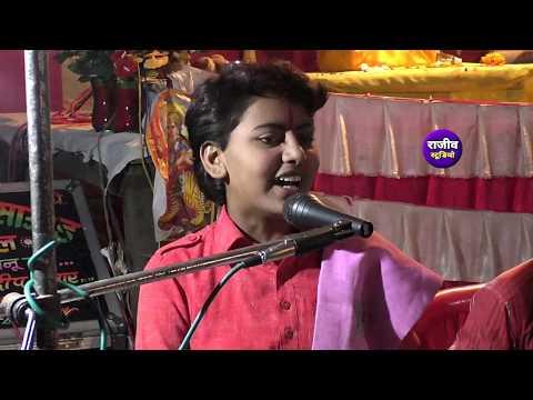 छोटी सी उम्र में कर दिया कमाल रश्मी शास्त्री    Rashmi Shastri