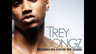 trey songz  - neighbors know my name (studio version) & DL Link