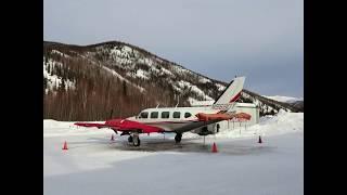 アラスカ州 フェアバンクス(USA)で オーロラ を見てきました。せっか...