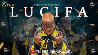 LUCIFA | Latest Yoruba Movie 2019 | Starring Ibrahim Itele, Tope Solaja, Ayo Adesanya, Regina Chukwu.mp3
