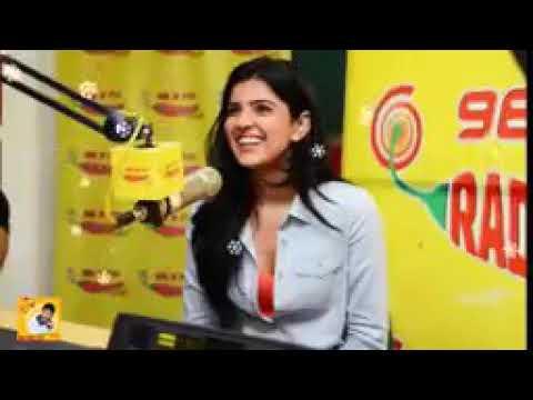 Radio mirchi murga prank RJ Naved  Mirchi murga(4)