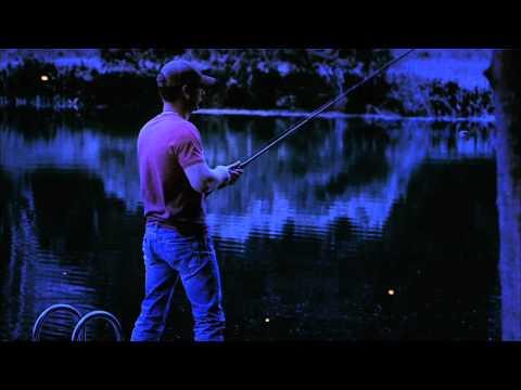 Tony Brooks - FREE FISHING WEEKEND is THIS weekend!!!