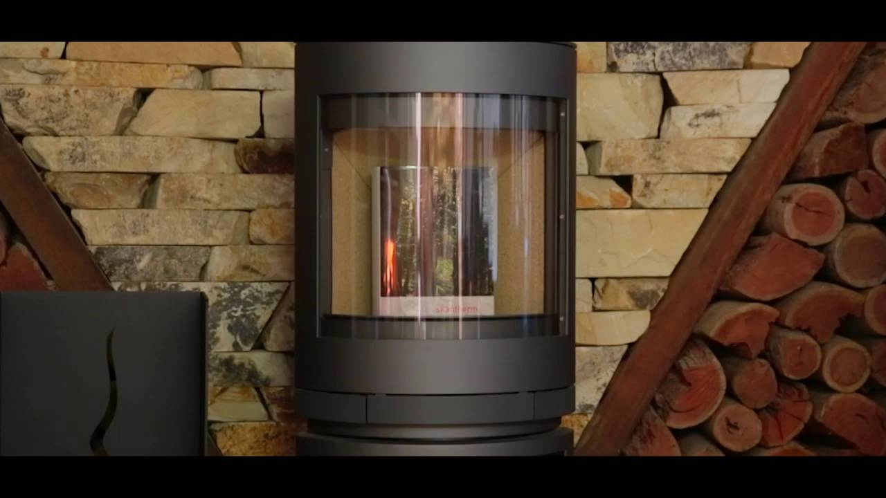 The Best Wood Heaters in Adelaide | Slow Combustion