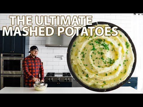 creamy-roasted-garlic-yukon-gold-mashed-potatoes-recipe