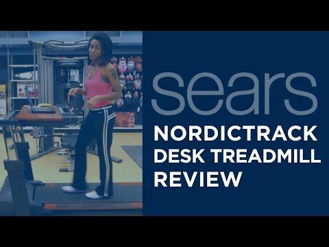 nordictrack-desk-treadmill-review