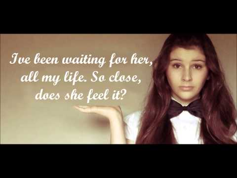 Girl Next Door (lyrics) - Massad (starring Jamie Curry)