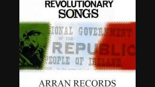 Irish Rebel Music - Various Artists - Over 3 Hours
