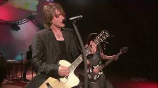 Goo Goo Dolls - 5 - Black Balloon - Live at Red Rocks