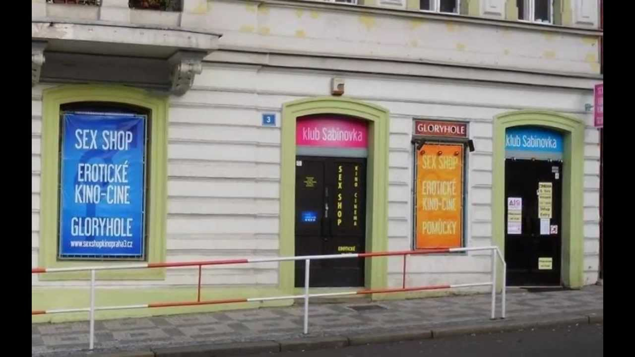 sex s holkou sex shop prague