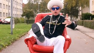 RADIO PSR Sachsensongs: Sia & Sean Paul - Cheap Thrills (Auf Sächsisch!) Video