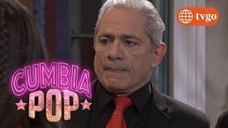 Video Cumbia Pop 16/03/2018 - Cap 54 - 2/5 download MP3, 3GP, MP4, WEBM, AVI, FLV Maret 2018