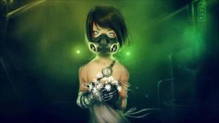 Stressed Out! (Tomsize Remix) - NightCore!