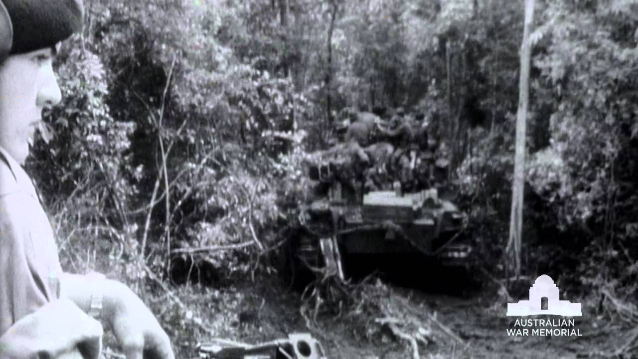 australias involvement in the vietnam war essays Australia's involvement in the vietnam war (19541975) erupted because of the threat of freedom and danger towards australia's democracy and society officially in 1966 a full blown war erupted and australia's military commitment increased.