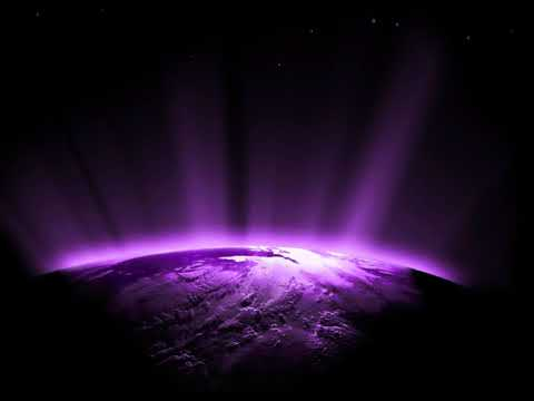 Pueple Planet Music - Tense - Contamination mp3