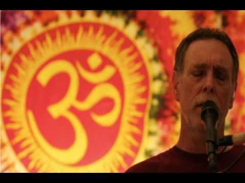 Shiva Puja & Chant (OM NAMAH SHIVAAYA) Extended - Krishna Das