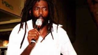 Pull It Up - Buju Banton & Beres Hammond