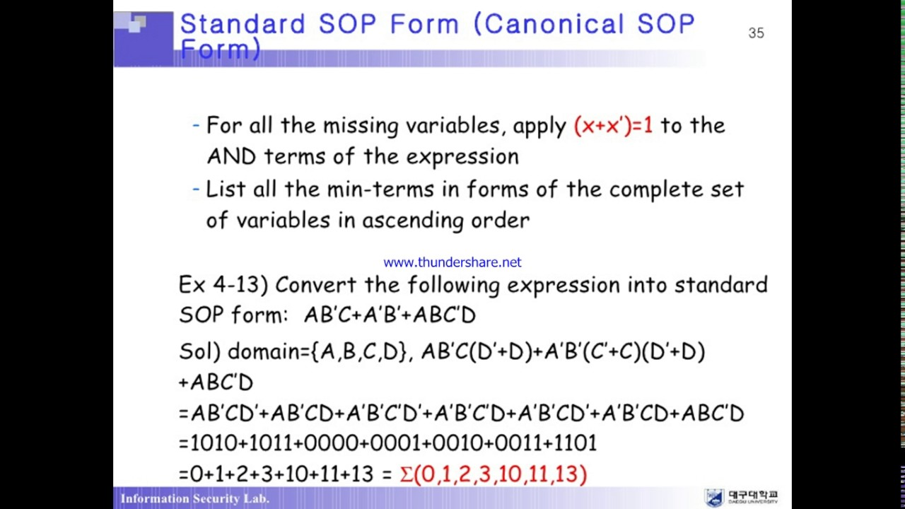 sop form - Dolap.magnetband.co