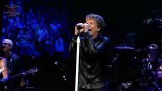 Bon Jovi Live – Its My Life YouTube Videos