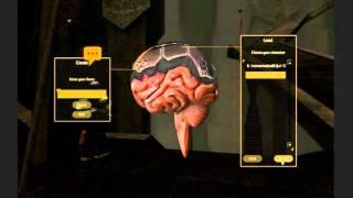 E.Y.E Divine Cybermancy 1/8