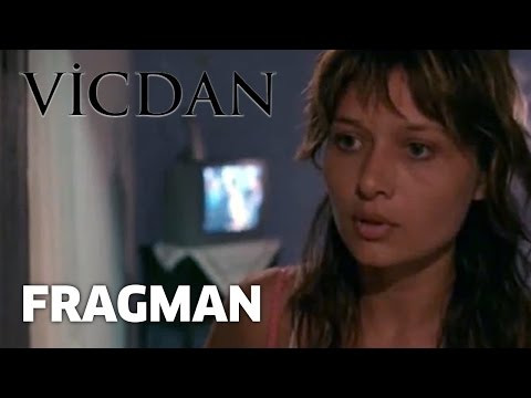 Vicdan - Fragman
