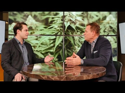 Atlas Growers Ltd is a Privately Held Cannabis Co Going Public Soon