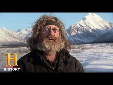 Download Mountain Men: Shooting Competition (Season 4, Episode 14) | History