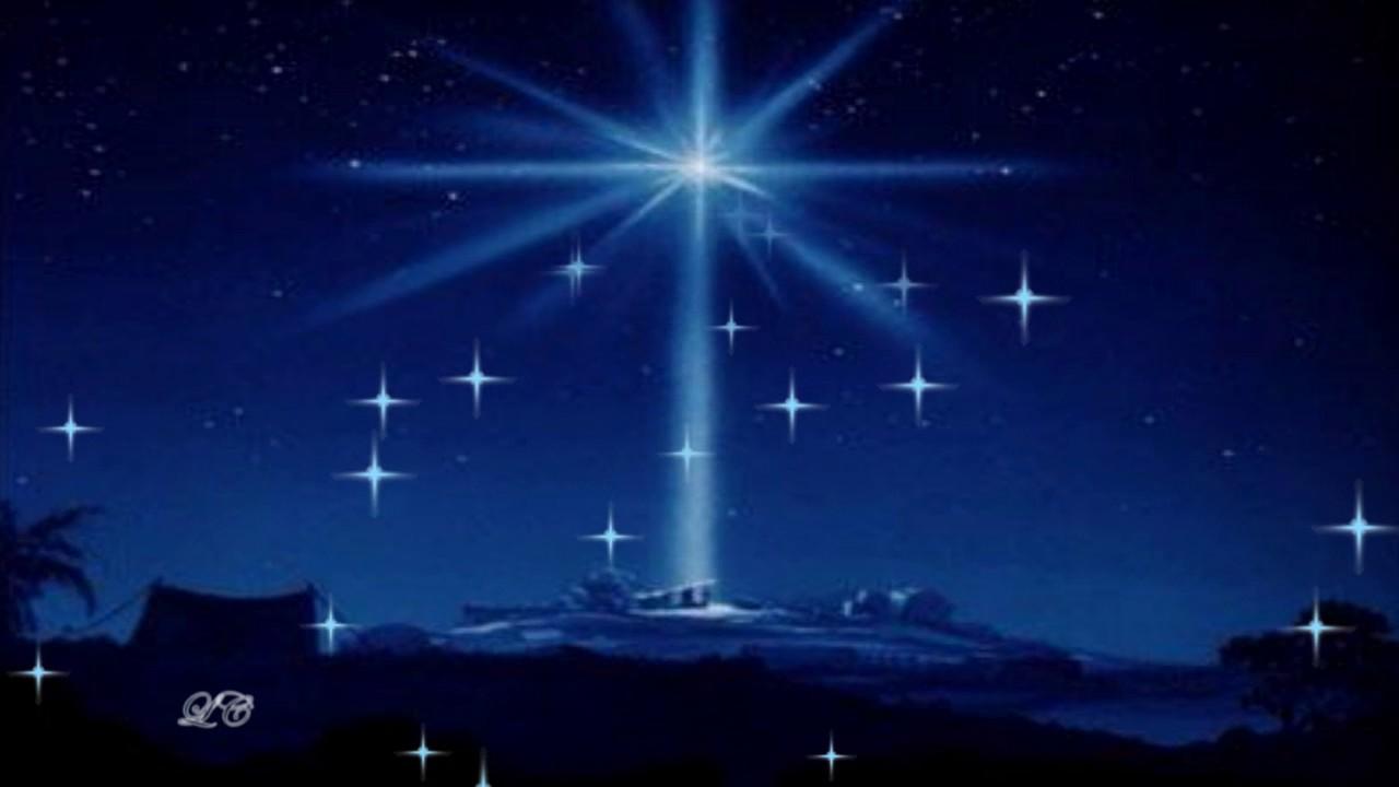 Canzone Di Natale Stella Cometa Testo.Stella Cometa Canzone Di Natale Disegni Di Natale 2019