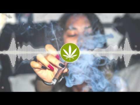 Bizarre - Gospel Weed Song