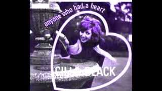 CILLA BLACK Anyone Who Had A Heart Almighty Definitive Radio Mix
