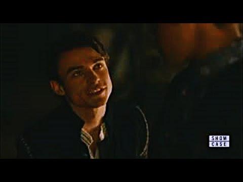 Download Legacies season 2 episode 5 Sebastian Body Is Found l Screw Endgame