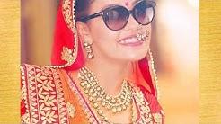 Best Wedding Photographers in Delhi | Budget Photography Packages Delhi