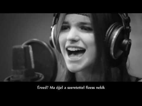 Chiara Grispo - Price Tag   by Jessie J   Magyar dalszöveggel