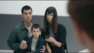 Samsung makes Fun of Apple#5(You will hate Apple after seein...