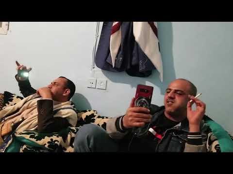 || الفنان || عبدالله الصعدي || جلسة طرب عود وناي اوعدني الحالي للمه خلف وعده
