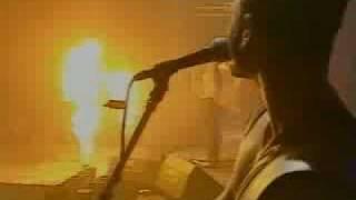 Rammstein - Wollt ihr das Bett in Flammen Sehen (1996)