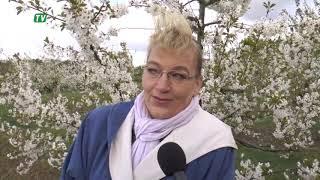 Latvijas ziņas (03.05.2019.)