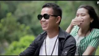 Download lagu Andra Respati - Nabila [Slow Rock Lagu Minang Official]