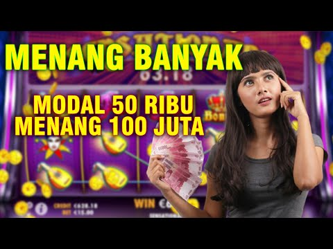 main-slot-online-menang-ratusan-juta-|-pragmatic-play-joker-jewels-|-wajarbet66