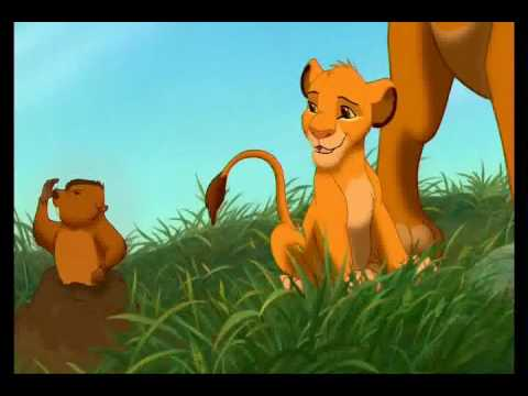 lion king report Disney has tapped jon favreau to oversee its upcoming live-action remake of the lion king.