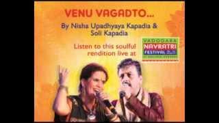 Venu Vagadto by Soli kapadia and Nisha Upadhyaya kapadia