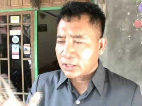 Vidio Ngentot Babu Sama Majikan видео :: WikiBitme