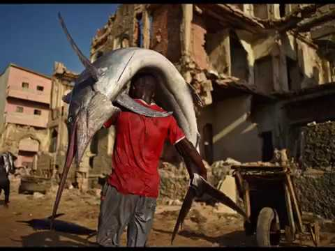 Mogadishu in Somalia, fishing, people, travel, hotels, beaches, leisure, resorts, holidays