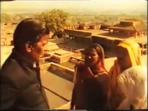 The Most Moguls -Documentary Film
