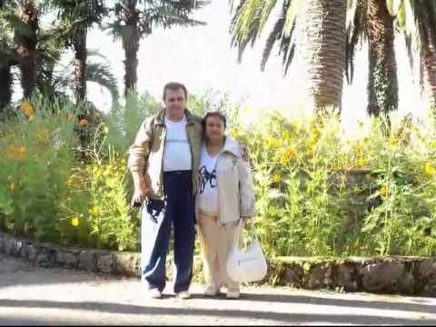 Видео 33 лет свадьбы какая свадьба